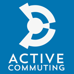 Run Commuting Logo